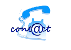 phone-381284_1280