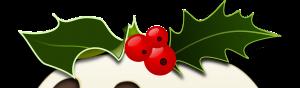 christmas-46335_1280