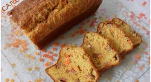 cake_sale_aux_carottes