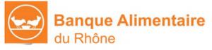 Banque-alimentaire-du-Rhone