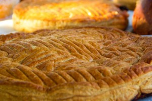 galette-des-rois-595465_1280
