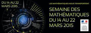 semaine-des-mathematiques-2015-944