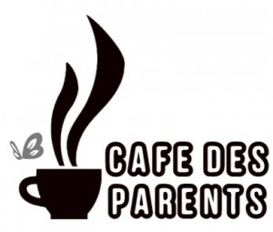 cafe parents