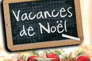 ob_1452ae_ardoise-vacs-de-noel-300x233