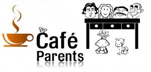 cafe_parents