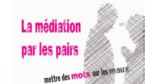 mediation-605x350