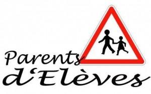 parents-deleves-2
