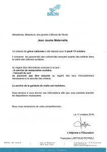 jean_jaur-s_mat_2-page0